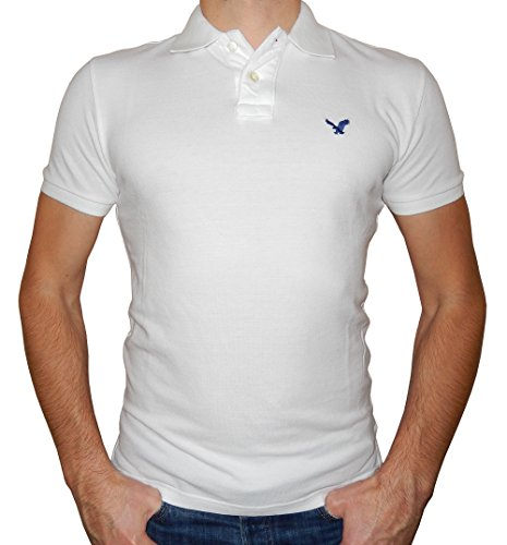 American Eagle Outfitters Classic T shirt