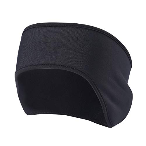 Warmers Headband Perfect Cycling Motorcycle product image