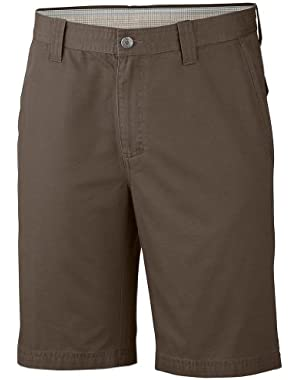 Sportswear Cooper Spur Shorts - UPF 50 40 Major