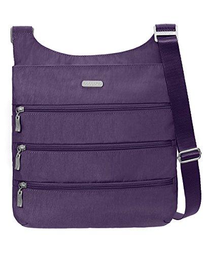 Baggallini Big Zipper Bagg product image