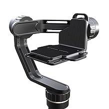 Feiyu MG Lite Handheld Gimbal Video Camera Stabilizer for Mirrorless Cameras