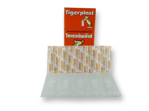 tigerplast-pack-100-pcs