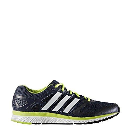 Adidas Multicouleur De Bounce M Nova Chaussures Course wxnEZHqCZ4