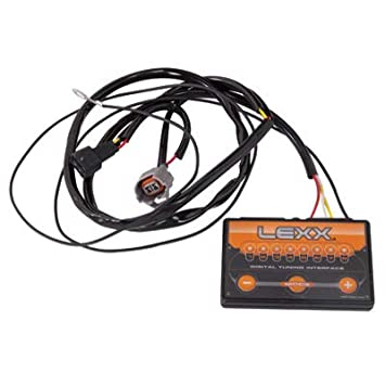 Wiseco FMC023 Fuel Management Controller for Yamaha Raptor 700