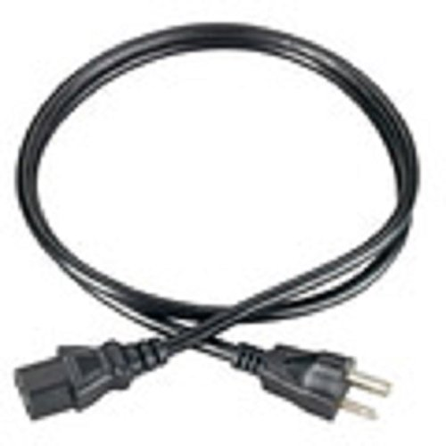 6' Cuisinart CPC-PC600 Power Cord for Electric Pressure Cooker (Cuisinart Pressure Cooker Parts)
