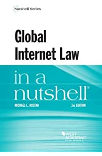 Digital Millennium Copyright Act: Casebook (Cyber Law Series)