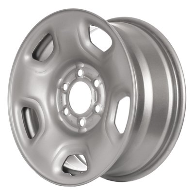 CPP Replacement Wheel STL03518U for 2003-2006 Ford Expedition