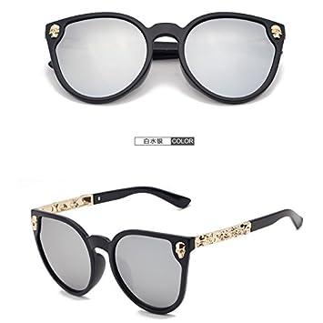 Sunyan Gafas de Sol Mujer Marea Estrellas Elegante Nuevo ...