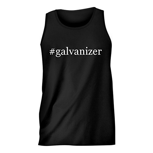 galvanizer-hashtag-mens-comfortable-humor-adult-tank-top-black-x-large