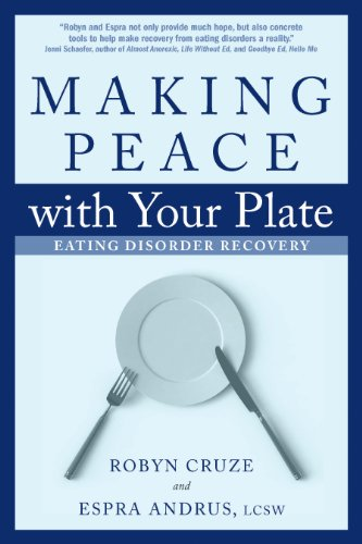 Making-Peace-with-Your-Plate-Eating-Disorder-Recovery