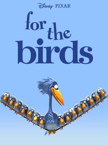 for-the-birds-pixar-short