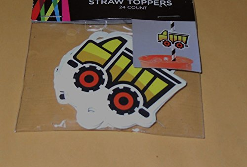 brother-sister-design-studio-straw-toppers-construction-dump-truck-24-in-package