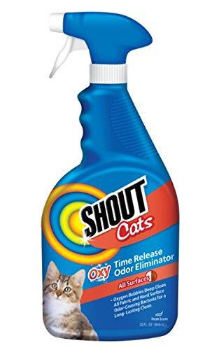 shout oxy - 6