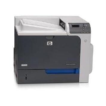 Amazon.com: HP cc493 a Color LaserJet Enterprise CP4525 N ...