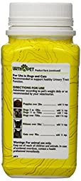 UrthPet Urinary Tract Heath For Dogs and Cats, 8.5-Ounce