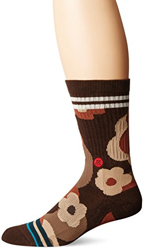 Stance Burma Floral Support Classic