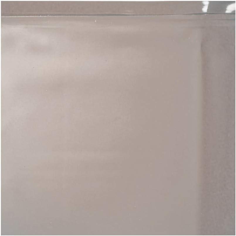 Piscina de acero ovalada Gre Capri 610x375x132cm: Amazon.es: Hogar
