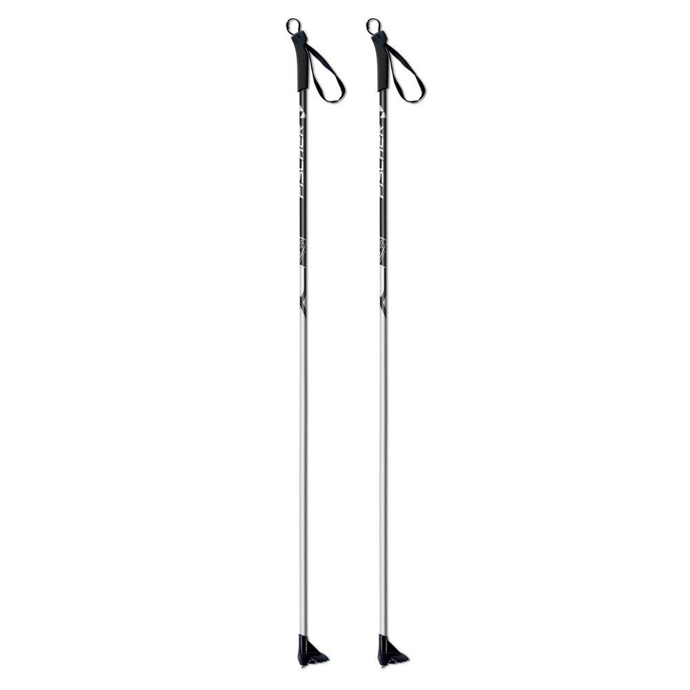Fischer XC Sport Cross Country Ski Poles - 150
