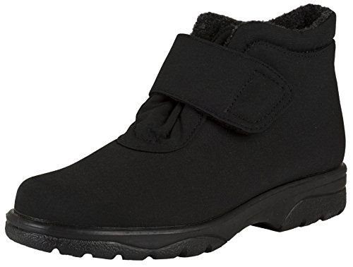 Toe Warmers Women Boots Active Black Size 10/M