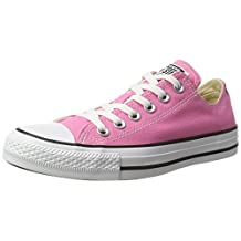 Converse Unisex All Star Leather Hi Sneaker
