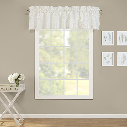 Laura Ashley Adelina Window, Valance, - Ashley Cottage Laura