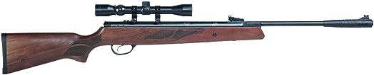 Hatsan 95 Air Rifle Combo