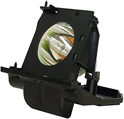 Amazing Lamps 270414 Replacement Lamp in Housing for RCA Televisions