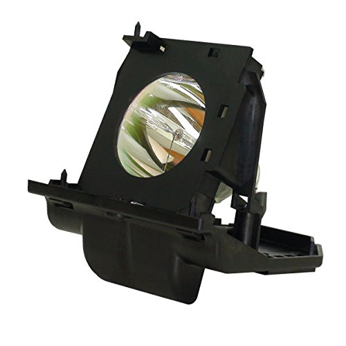 RCA M50WH72SYX2 Projection TV Lamp Assembly with High Quality Original Bulb