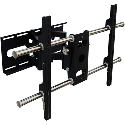 """Gabor Full Swing Wall Mount for 37-60"""" Flat Panel Screens -"""