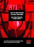 ABC of Behaviour Change Theories