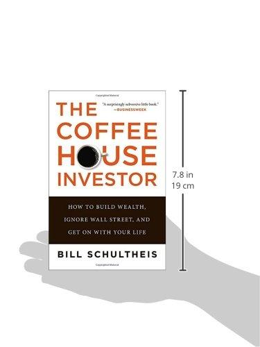 THE COFFEEHOUSE INVESTOR EBOOK