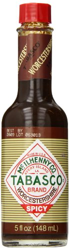 tabasco-worcestershire-sauce-5-ounce