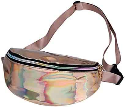 6a8d89606a1f Shopping Golds - Moonnight Store - Under $25 - Waist Packs - Luggage ...