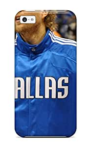 Elliot D. Stewart's Shop New Style dallas mavericks basketball nba (18) NBA Sports & Colleges colorful iPhone 5c cases