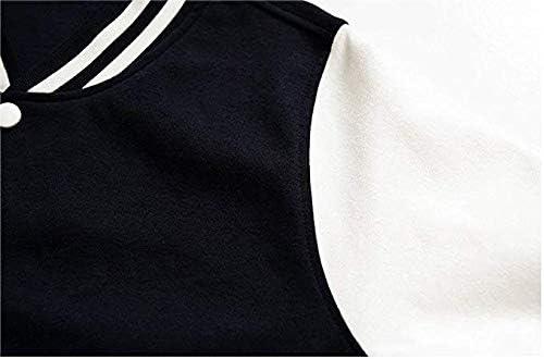 BABYMETAL 野球ジャケット 野球服 野球コットンジャケットレタージャケット スタジャン スウェット 通学 スポーツ アウトドア ユニセックス カジュアル