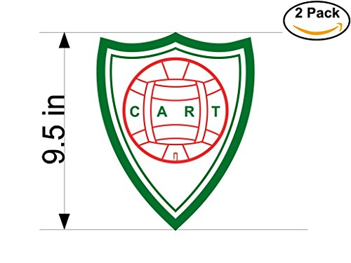 ca-rio-tinto-portugal-soccer-football-club-fc-2-stickers-car-bumper-window-sticker-decal-huge-95-inc