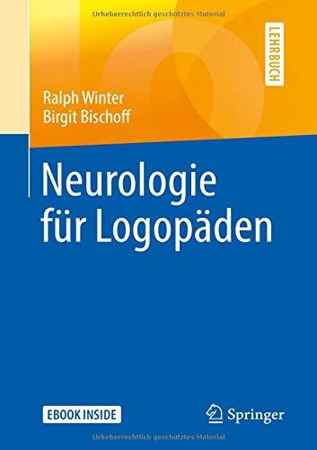 Neurologie Für Logopäden