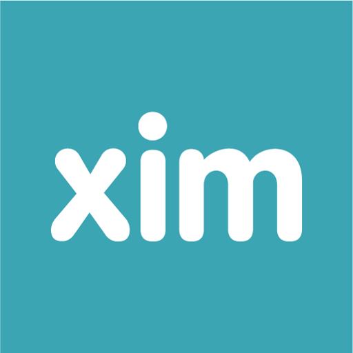 Microsoft Xim - Mirror Cast Android
