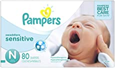 Pampers Size Chart | Baby Diaper Size Chart by Weight