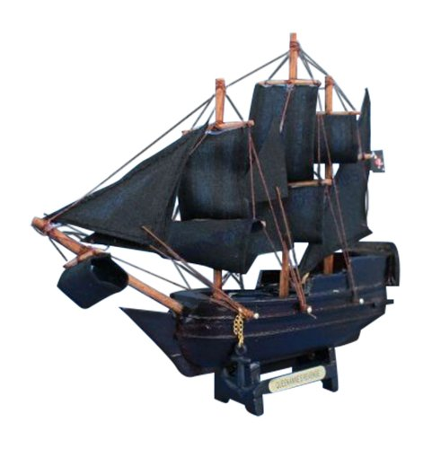 hampton-nautical-caribbean-pirate-7