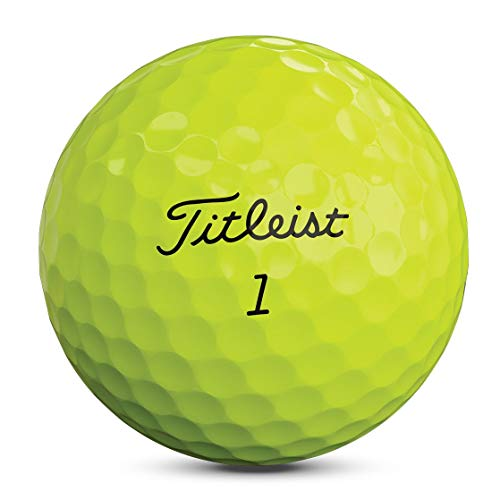 Buy the best golf ball
