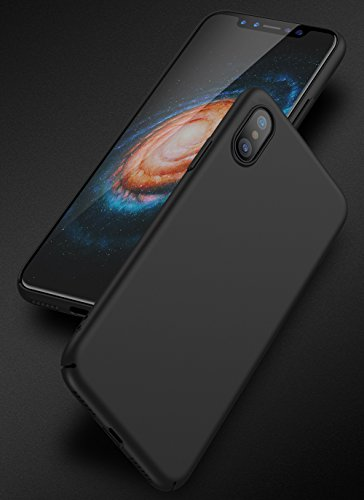 new product a79cb 9552d Jual Anccer iPhone X Case Colorful Series Ultra Thin Premium ...