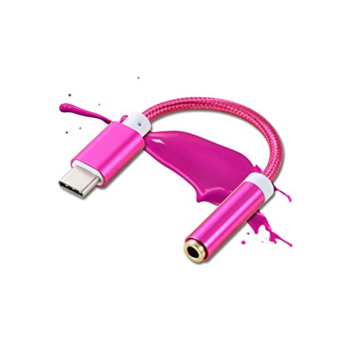 Converter Headsets Adapter Headphone Convertor product image