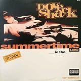 Summertime in Lbc / Bomb Drop