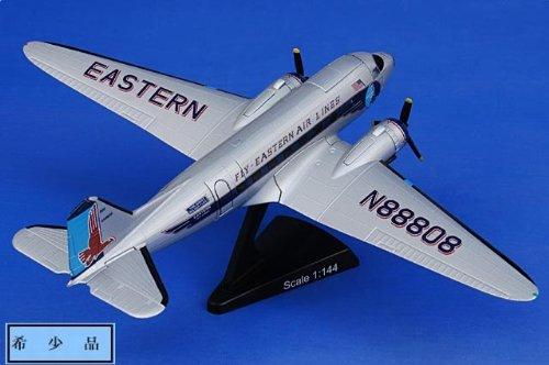 """1:144 モデル パワー 郵便 Stamp Planes 5559-1 ダグラス DC-3 ダイキャスト モデル アメリカン 航空, """"Flagship Phoenix"""" 並行輸入品"""