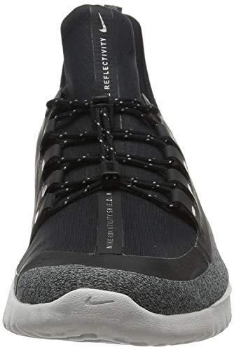 Running black metallic Scarpe cool Nike Renew Uomo Grey Rival Shield 001 Silver Multicolore qnIwBwgFS