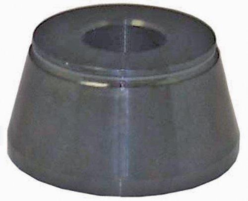 Shark 18051  5.875-Inch to 7.315-Inch 28mm Wheel Balancer Cone