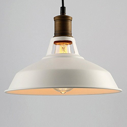 Height For Pendant Lights Over Sink - 8