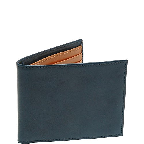tusk-ltd-brando-billfold-navy