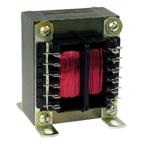 Bunn 27253.0001 Transformer, 80Va, 115/230V-24V by Bunn